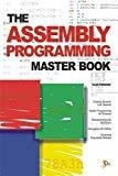 The Assembly Programming Master Book by Vlad Pirogov