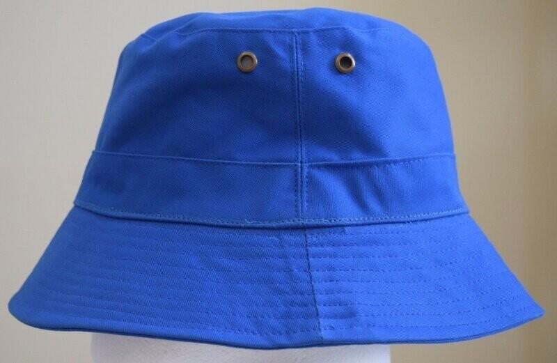 KAHUNA BUCKET HATS