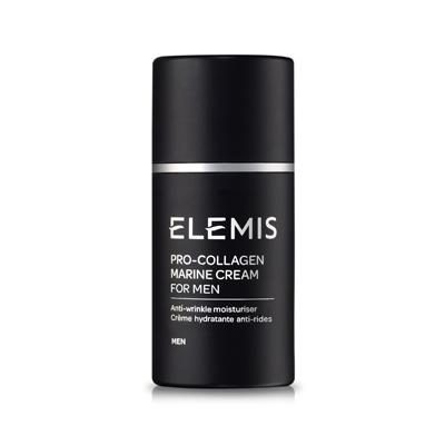 Elemis Pro Marine Cream for Men