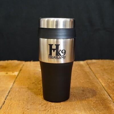 HK9 Travel Mug