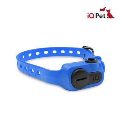 Dogtra iQ No Bark (Blue)