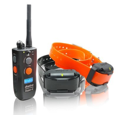 Dogtra 3502NCP Super-X