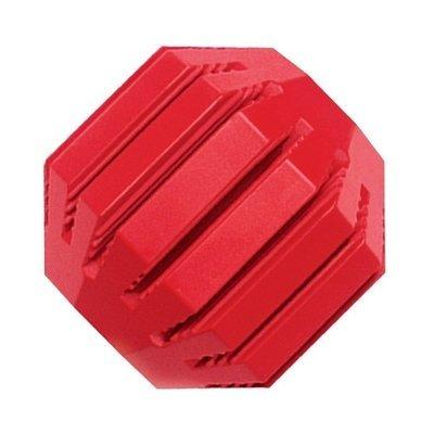 Kong Stuff-A-Ball Medium (red)