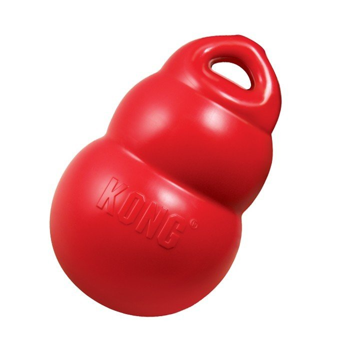 Kong Bounzer Medium