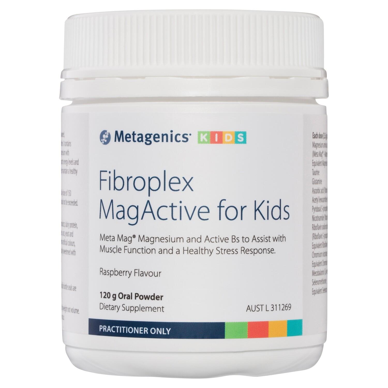 Fibroplex MagActive Kids