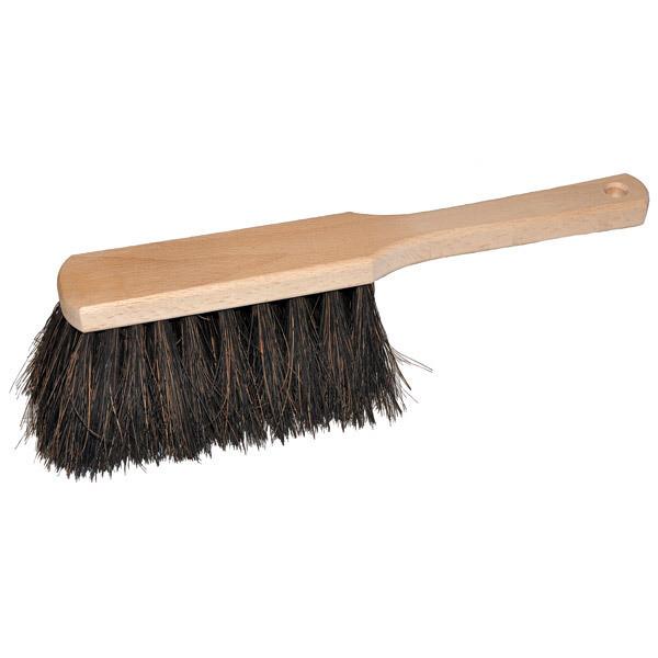 Hand Broom Florence