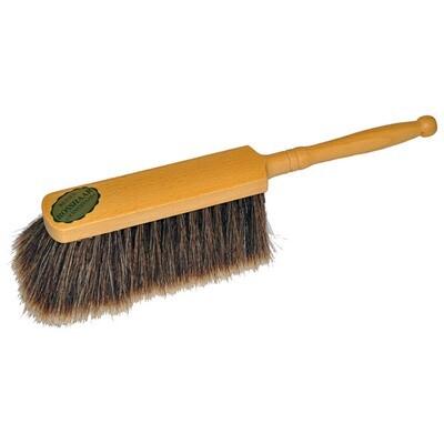 Premium Hand Broom Horse Hair