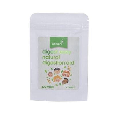 Digest Easy powder (makes 250ml)