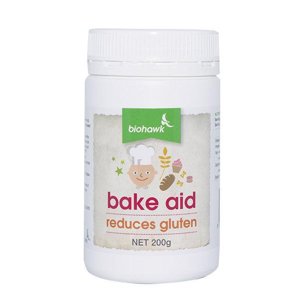 Bake Aid 200g