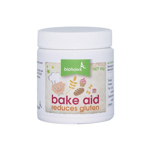 Bake Aid 60g