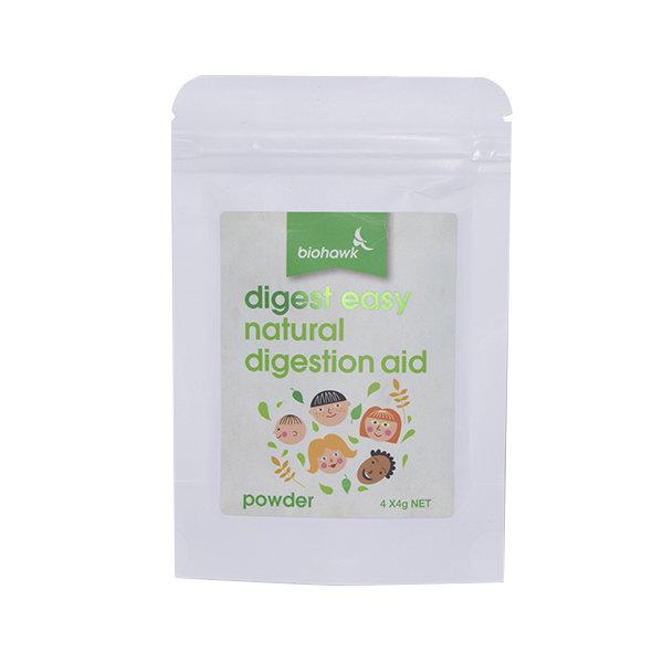 Digest Easy powder (makes 1 litre)