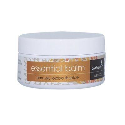 Essential Balm 100g