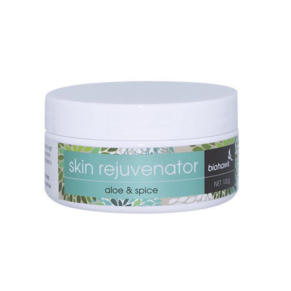 Skin Rejuvenator 100g