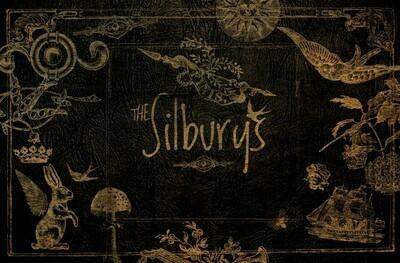The Silburys Live