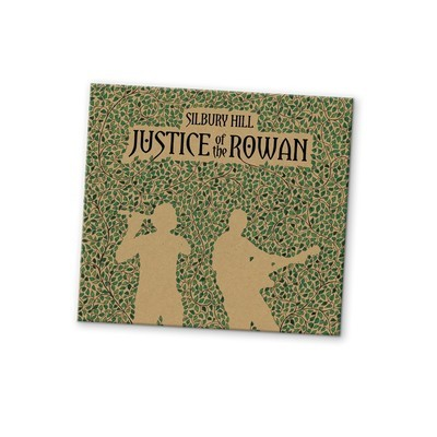 Justice of the Rowan