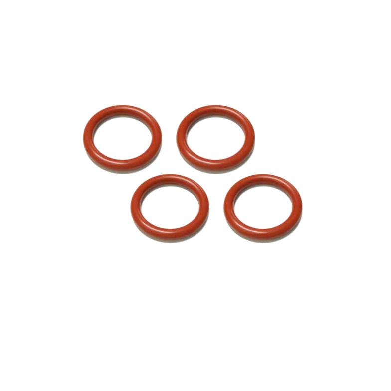 Junior/Runt O-Ring pack