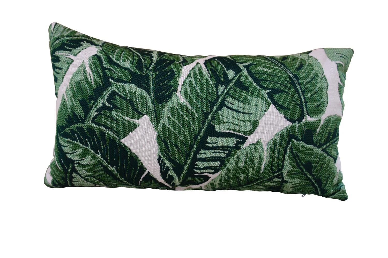 Pillow-Tropics Lumbar