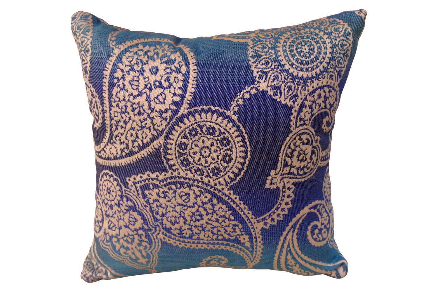 Pillow Cover-18