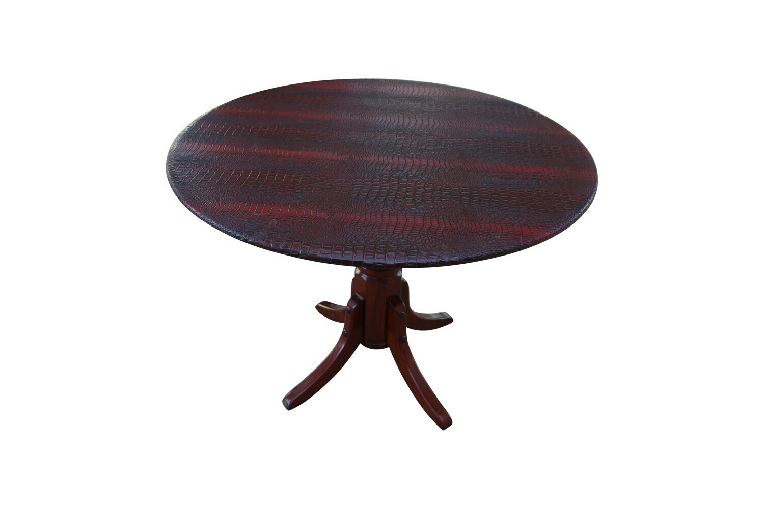 Cherry 40 Inch Table