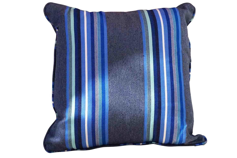 Pillow 18