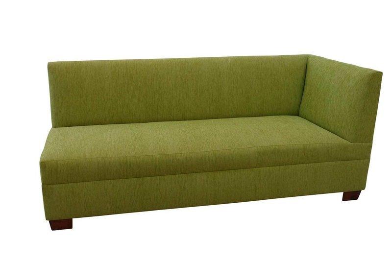 Greenery Right Arm Sofa