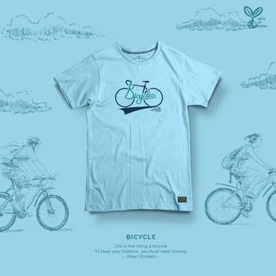 TH-Bicycle 19 I 3 Colours