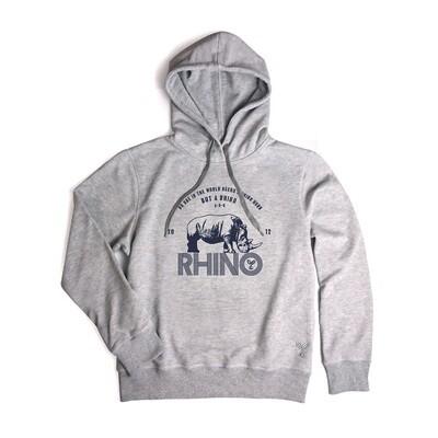 HGR-Rhinoceros