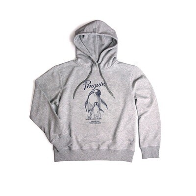 KHGR-Penguin
