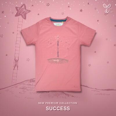PT-Success | 3 Colours