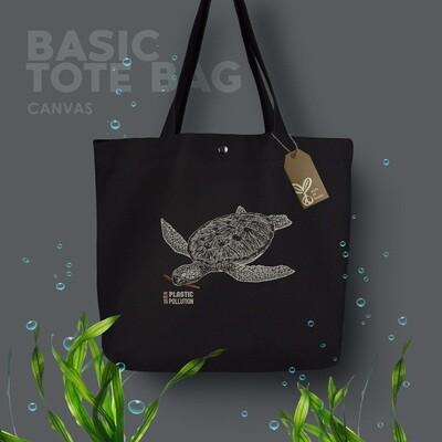 BCVBK-Turtle Straw