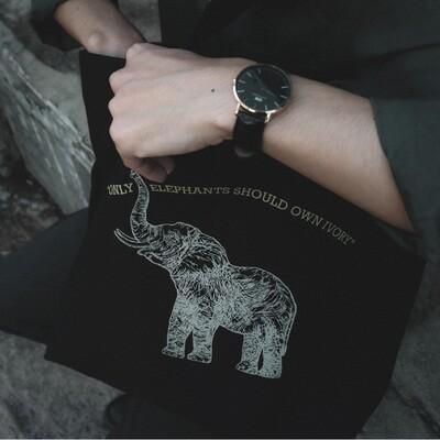 BCVBK-Elephant YM