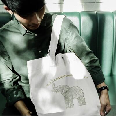 BCVWH-Elephant YM