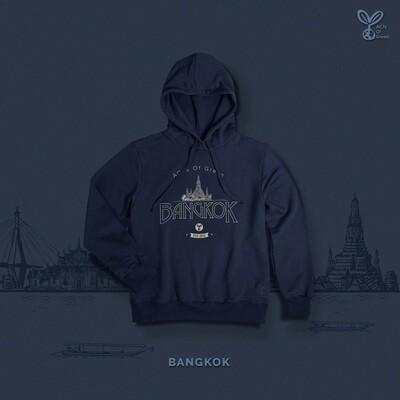 HDB-Bangkok