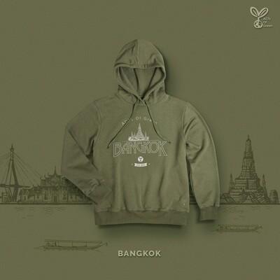 HMG-Bangkok