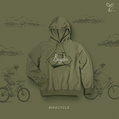 HMG-Bicycle