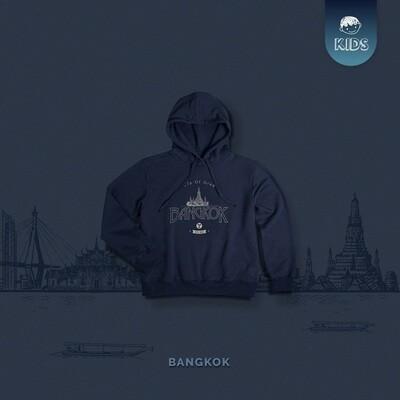 KHDB-Bangkok