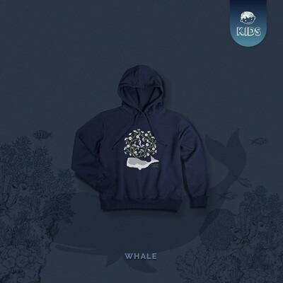 KHDB-Whale