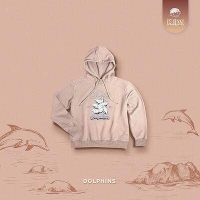 KHPK-Dolphin