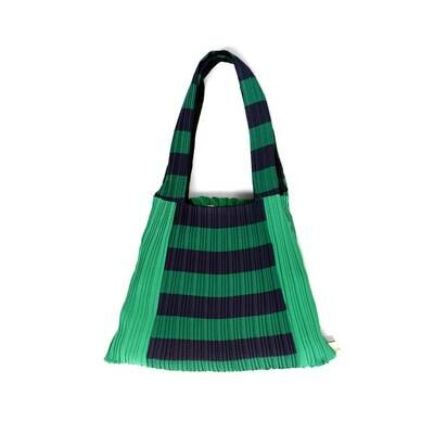 Pleat Bag GN
