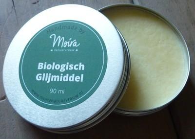 Biologisch Glijmiddel