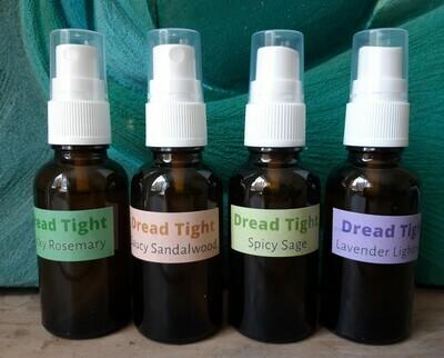 Dread Tight Sample Set Alleen via webshop verkrijgbaar!
