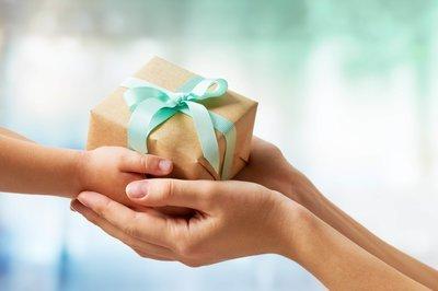 Cadeaucheque €25 Alleen via webshop verkrijgbaar!