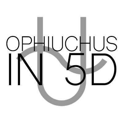 ASTROCHAT: Ophiuchus- The Thirteenth Sign and the New Cosmic Consciousness