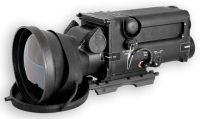 W1000-9 Thermal Weapon Sight