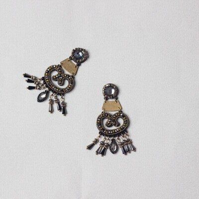 Christy Earring