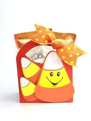 Corny Gift Box