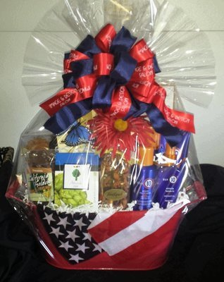 Independence Gifts-Create Your Own!