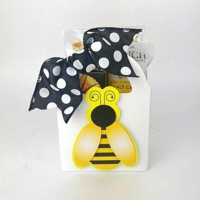 Happy Bee Day!