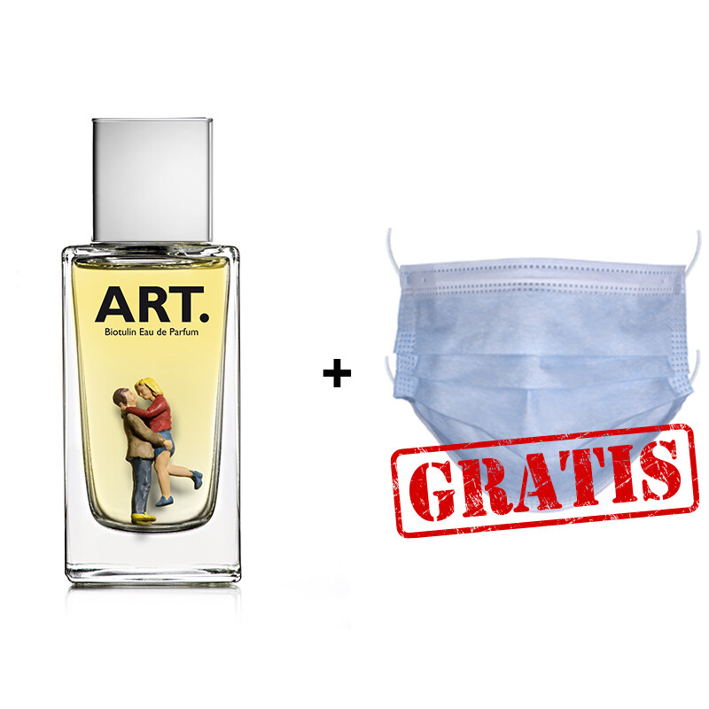ART. Biotulin Eau de Parfum - 50ml