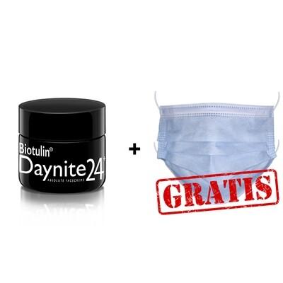 Daynite24+ (50ml)